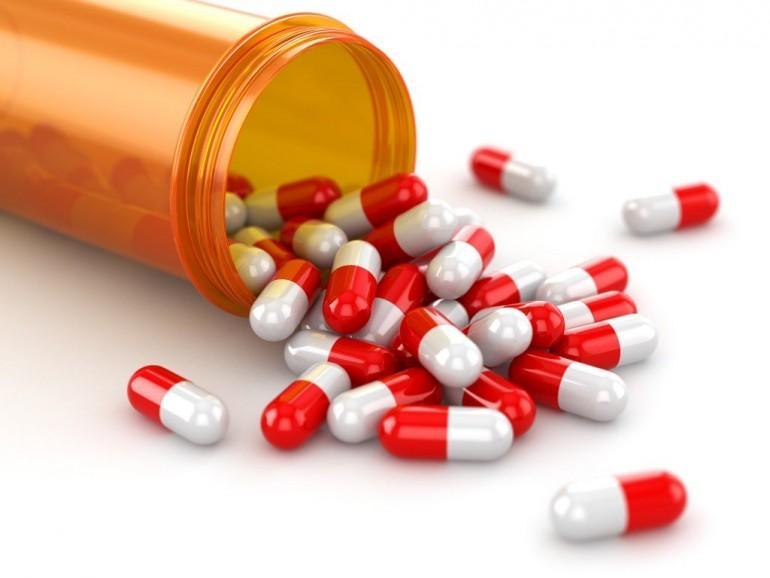 eklem iltihabında ilaç tedavisi
