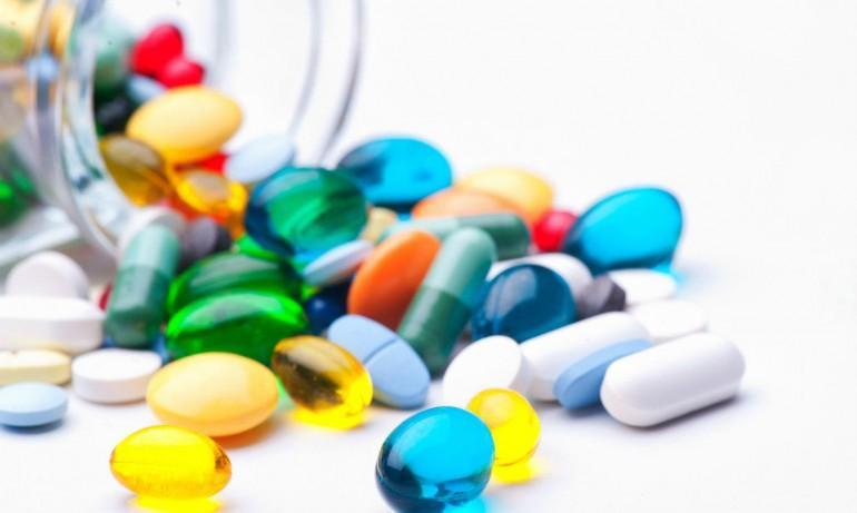 hormon ilaçları kullanımı
