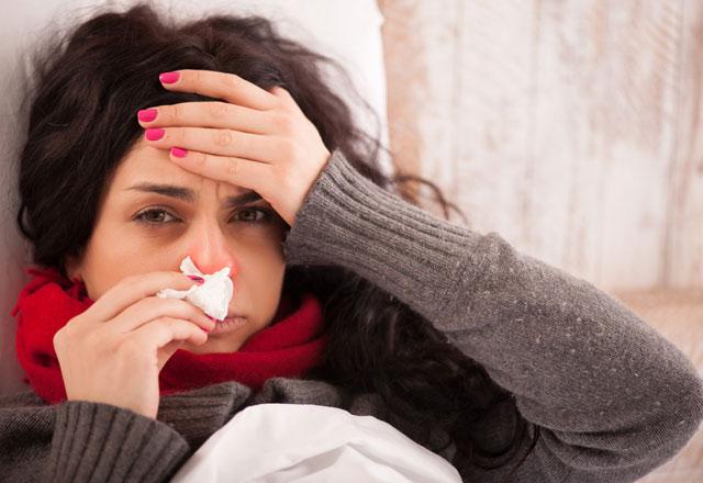 grip kadın