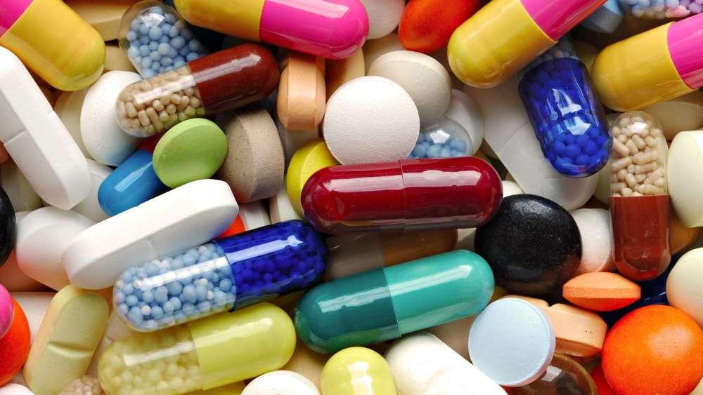 ilaçlar