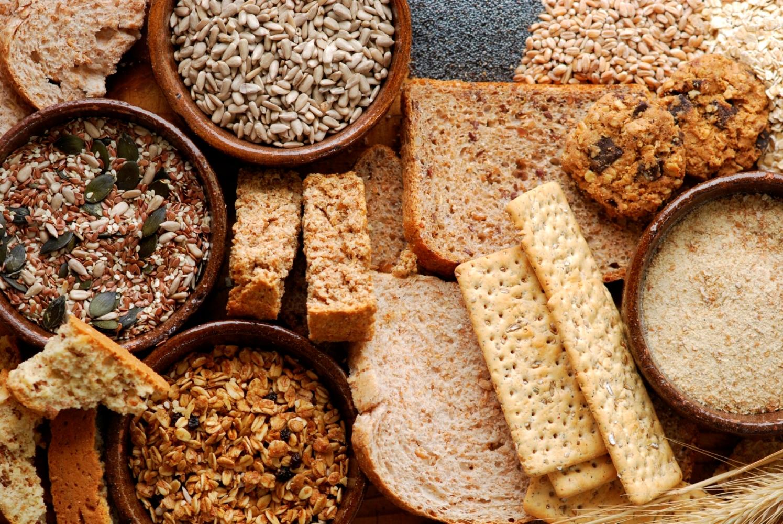 gluten içeren gıdalar