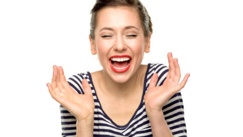 gülmen kadın